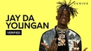 JayDaYoungan Elimination Official Lyrics Meaning | Verified