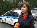 Изменения в ПДД: наказания за обгон на «встречке» и новые знаки для электромобилей