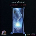David Arkenstone альбом Citizen Of Time