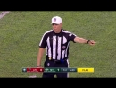 NFL 2018-2019 / PS / Week 01 / Atlanta Falcons - New York Jets / EN