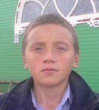 Макс Семериков, 18 марта 1999, Киев, id221749381