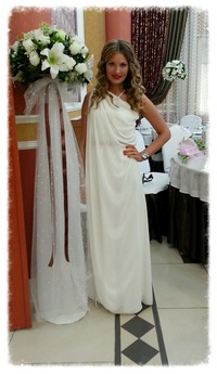 Maryn Bauer and Timothy Kims Wedding Website