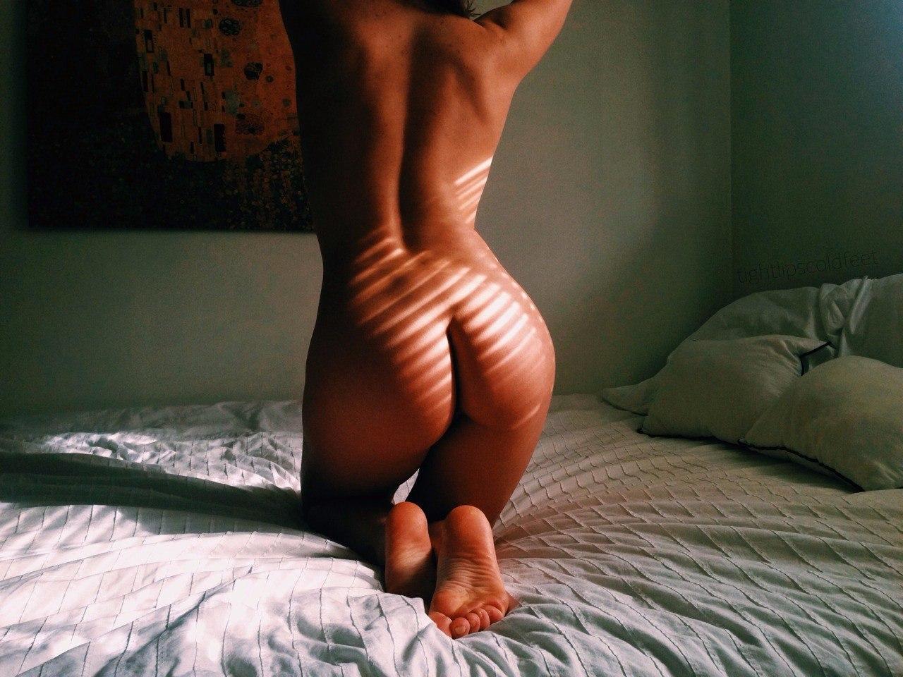 Секс де вушка 6 фотография