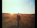 Казахская народная песня «Жиырма бес» в исполнении Шакена Айманова (из х/ф «Транссибирский экспресс», реж. Уразбаев)
