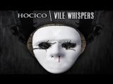 Hocico - It Doesnt Exist