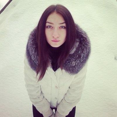 Марина Ливацкая, 13 августа , Днепропетровск, id47518554