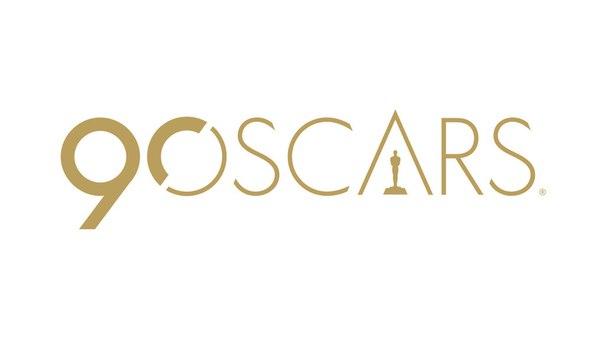 Полный список победителей «Оскар 2018» :