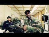 Def Dee ft. El Da Sensei - Yeah
