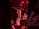 Yanix-Папин Live Kiev