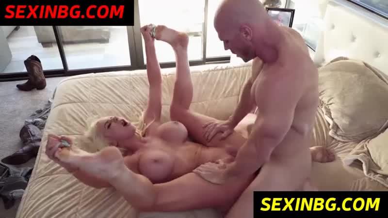 Ebony Interracial Latina Lesbian MILF Strap On Toys Free Porno XXX anal Sex Movies Porn Videos