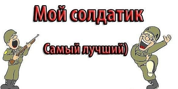 http://cs405425.vk.me/v405425135/4c61/jcMuYLH2oMg.jpg