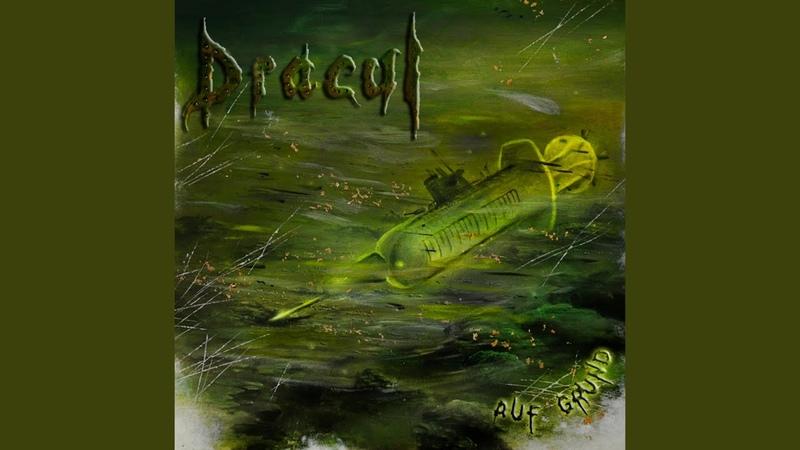 Dracul's Follow Me, Pt. 2