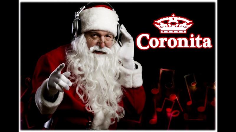 🎶💊🎶 Van Zsákodban minden jó Coronita Minimal Techno Mix 2018🎶💊🎶 - Dj Rych