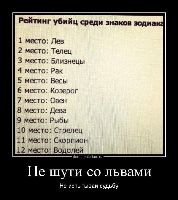 Может фотошоп онлайн на русском замена как питон, открылась