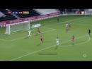أهداف مباراة السد 10-1 العربي - سباعية بغداد بونجاح - دوري نجوم قطر 2018-2019 الجولة 2.mp4