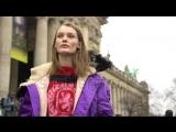 stock-footage-paris-france-march-supermodel-kris-grikaite-outside-paco-rabanne-fashion-show-in-paris (1)