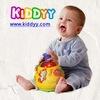Школа Кидди - развитие детей от 0 до 7 лет