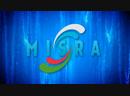 Азербайджанцы города Х имки отметили день солидарности * * * ximki-az/
