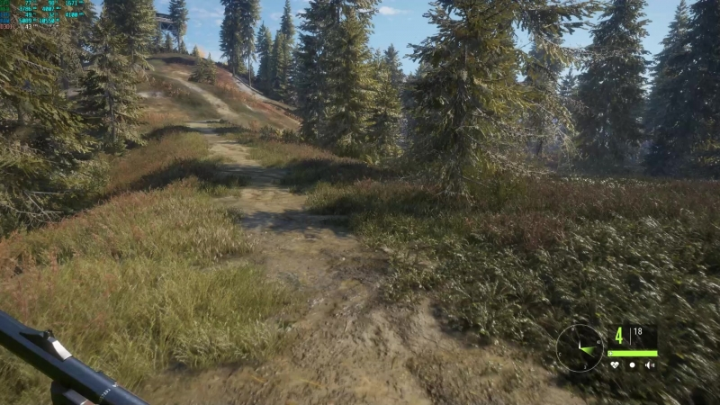 TheHunter Call of the Wild 2018.06.21 - 18.46.44.07