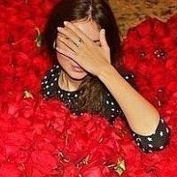 Κсения Εвсеева, 5 ноября , Киров, id204703176