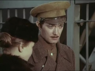 Государственная граница (Фильм 1, серия 2) (1980) фильм смотреть онлайн