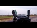 BM™♕ Lamborghini Aventador