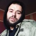 """@remdigga42 on Instagram: """"Про новый альбом !! #тюльпан"""""""