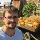 Максим Мирко фото #33
