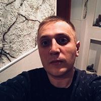 Макс Демидов |