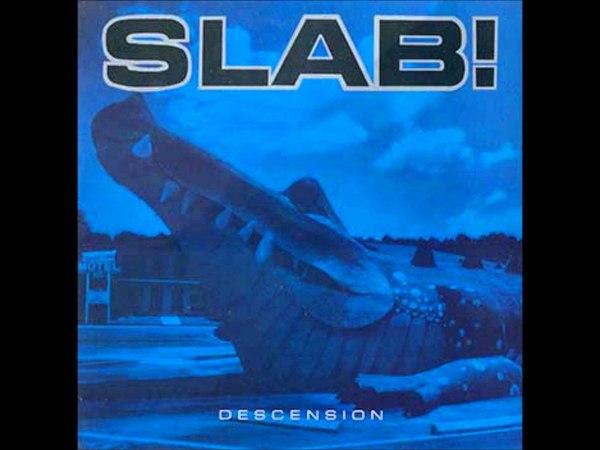 SLAB! - Dr Bombay