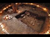 Запретная археология. (Документальное кино).