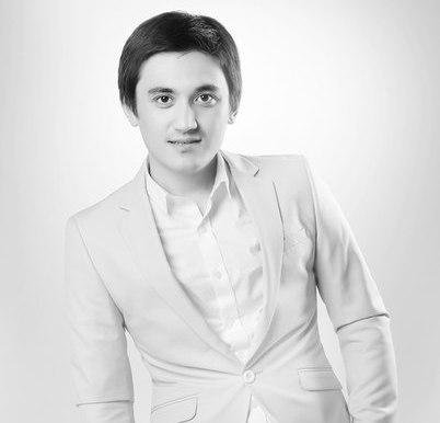Жолдасбек Абдиxанов - Бұл маxаббатқа таң қалам (2016)