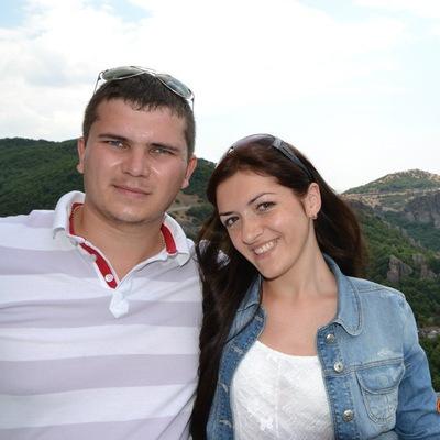 Артем Рябуха, 19 декабря , Краснодар, id19093925
