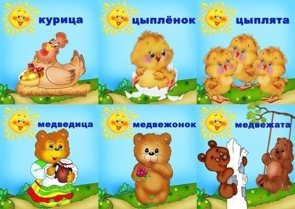 Фото №456250630 со страницы Виктории Целищевой