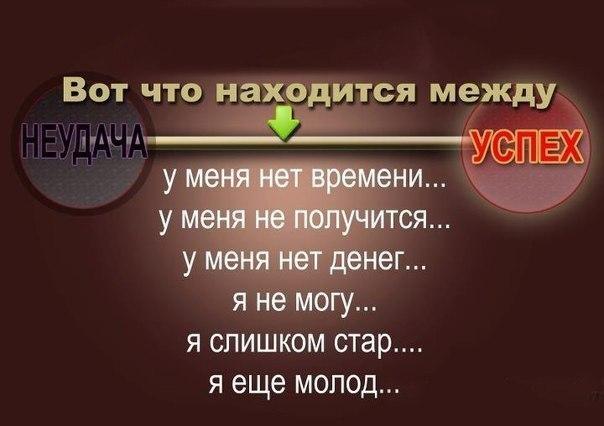 http://cs416416.vk.me/v416416855/b381/VBqi6-Hy53Y.jpg