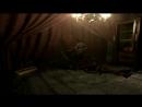 Resident Evil Remake Nintendo GameCube 2002 Review