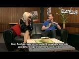 Lady Gaga im Interview - Teil 2