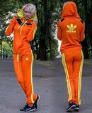 Childs Tracksuit