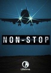 Non-Stop (2013) - Subtitulada