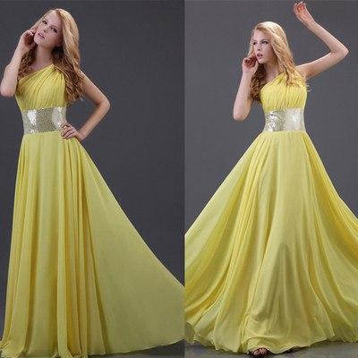 Вечернее Платье В Краснодаре Где Купить