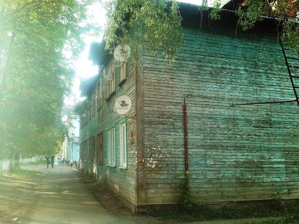 Балтийская, 9 - 2014