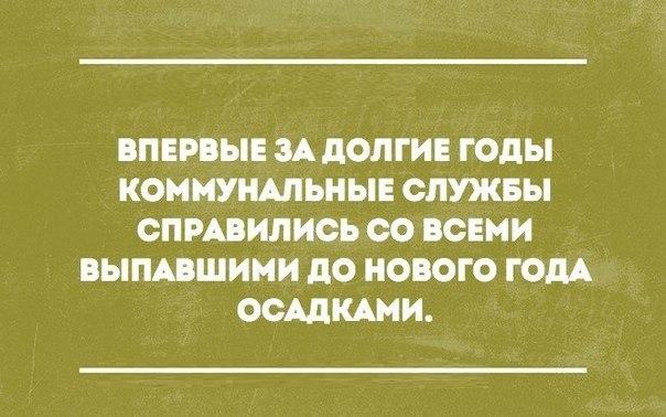https://pp.vk.me/c7001/v7001703/1833b/tqKHE5WaHy4.jpg