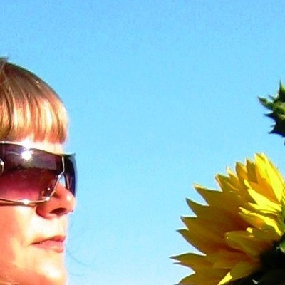 Olga Didenko-Poljakova, 11 ноября , Петрозаводск, id54485253