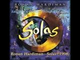 Ronan Hardiman - Solas (1998)