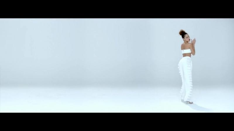 TINI_-_Ya_No_Hay_Nadie_Que_Nos_Pare__Official_Video__ft._Sebastian_Yatra_(MosCatalogue.net)