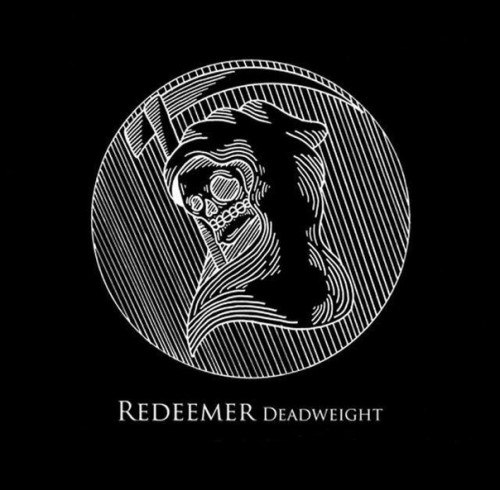 Redeemer - Deadweight (2014)