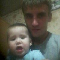 Лялин Антон