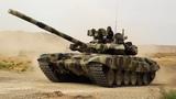 Tank b