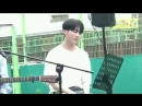 180712 BTS Spring Day cut Kino cover