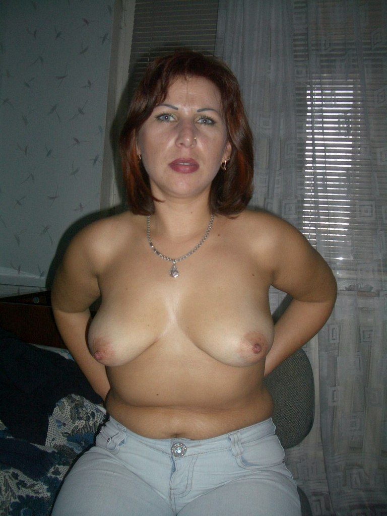 Фото жены подруги любовницы вконтакте